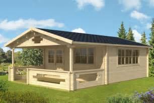 gartenhaus veranda gartenhaus mit veranda armin xl 25m 178 70mm 5x5