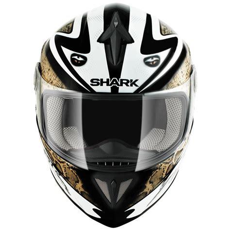 motocross helmet skins shark rsi skin motorbike motorcycle helmet gold m ebay