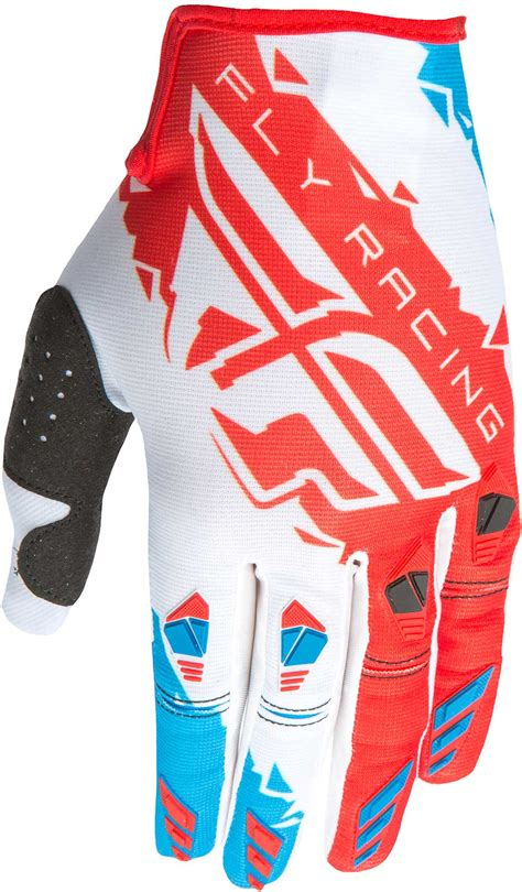 red white and blue motocross gear 100 red white and blue motocross gear motocross
