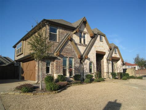 prosper reo homes foreclosures in prosper
