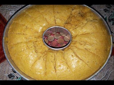 membuat bolu kukus dari labu proses pembuatan kue bolu kukus ubi dengan bahan tepung