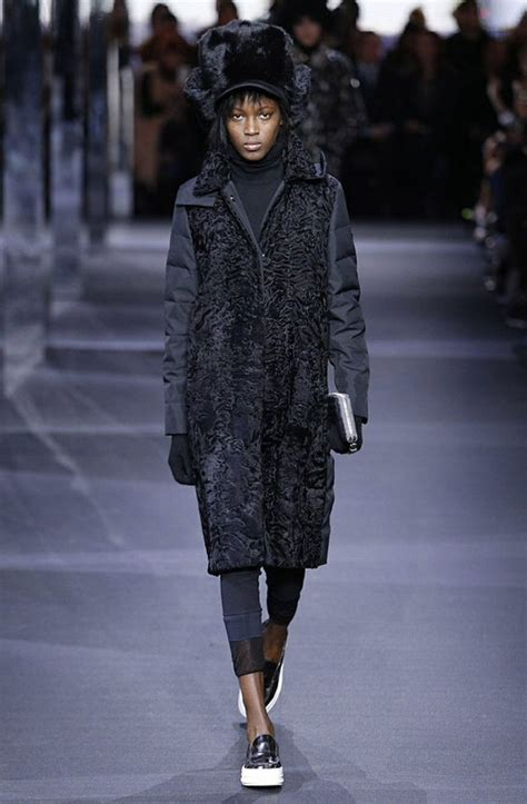 Fashion News Bglam 4 by Moncler Djed2 Moncler Fur And Coats
