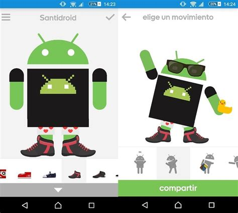 best paid android top paid android apps themes pack 29 august 2017 clamenam