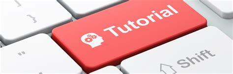 Expert Marketing Dan Tutorial kumpulan panduan dan tutorial email marketing kirim email