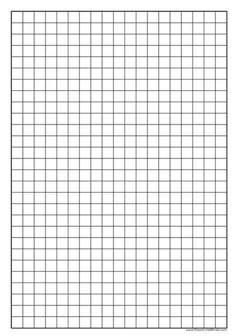 pattern generator grid how can you print a graph paper