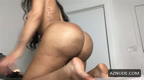 Lela Star Nude Aznude