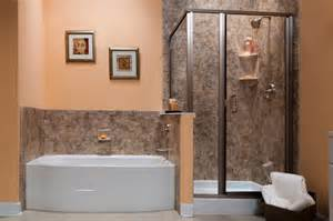 bath shower bay area usa bath california remodeling in