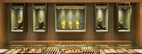 home furnishing designer gurgaon top class interior designer for jewellery shop jewellery