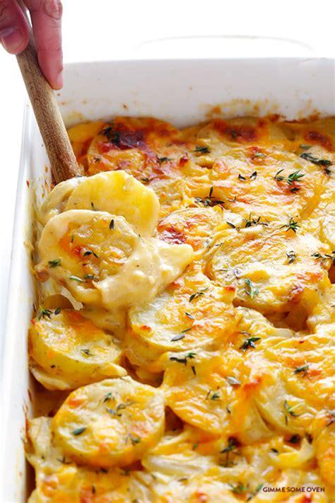 23 easy potato recipes how to cook potatoes