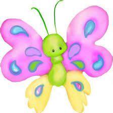 imagenes tiernas vectorizadas mariposas bonitas animadas buscar con google fotos de