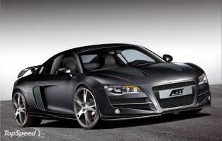 audi luxury sports car auto car