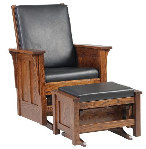 wooden living room chairs solid wood amish living room furniture