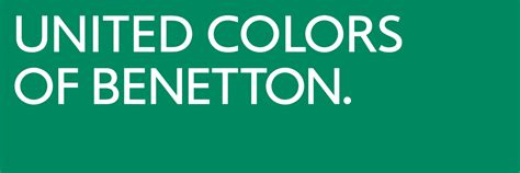 wiki colors benetton