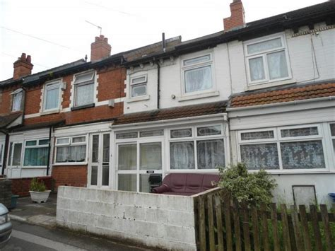 2 bedroom houses for sale in birmingham 2 bedroom house for sale in formans road sparkhill