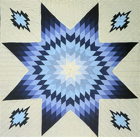 quilt pattern morning star morning star quilt