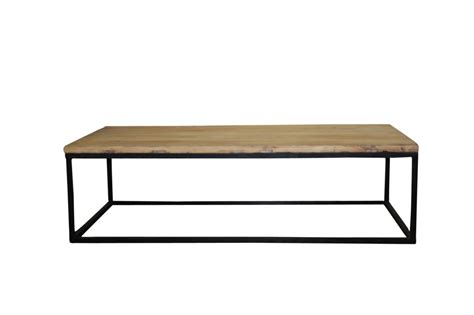 Black Rectangular Coffee Table Coffee Table Outstanding Industrial Coffee Tables Industrial Coffee Table Rectangular Black