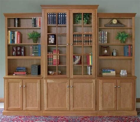 scheune traustadt furniture stores bookcases mahogany bookcase