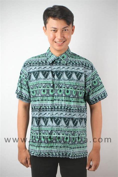 Hubungi 0812 8110 6669 Batik Nulaba Toko Batik Tanah Abang Produsen Baju Yuk Yang Mau Beli Baju