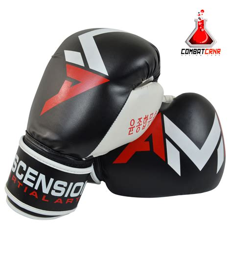 Handmade Boxing Gloves - customizable boxing gloves all the best gloves in 2018