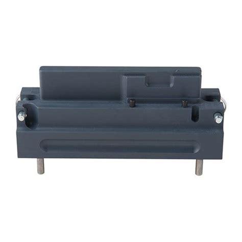 gunsmith bench block bench blocks brownells uk