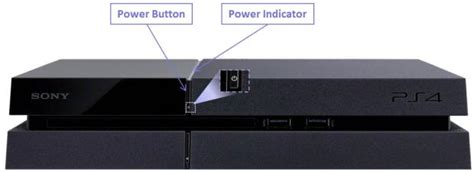 ps4 won t turn on white light solved ps4 won t turn on ps4 blue light of fix