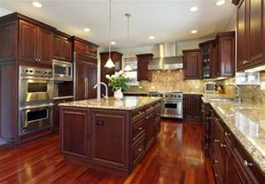 home kitchen design software 15 best kitchen design software options free paid
