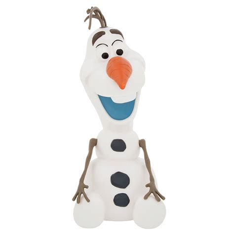olaf bank your wdw store disney coin bank frozen olaf