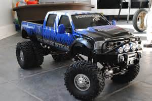 Rc Truck Dually Wheels F350 Rc Trucks Dully For Sale Autos Post