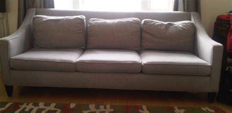 reupholstery couch jags furniture reupholstery sofa reupholstery sles