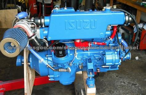 commercial marine engine for sale autos post