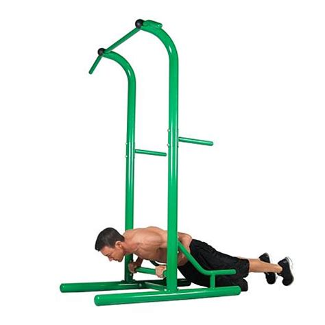 stamina outdoor fitness power tower 7217980 hsn