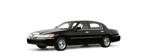 value of 2000 lincoln town car 2000 lincoln town car executive 4dr sedan pictures