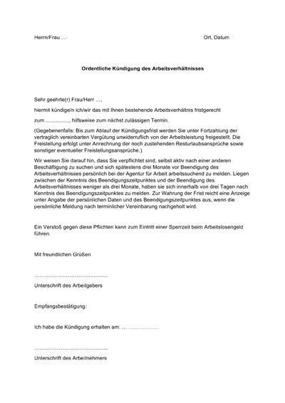 Kostenlose Vorlage Arbeitsvertrag Minijob Arbeitsvertrag Kostenlose Muster Vorlagen F 252 R Arbeitsvertr 228 Ge Aller 187 Staff Direct