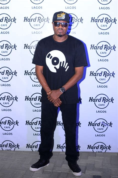 dj jatt 2baba s performance at hard rock caf 233 was lit see photos