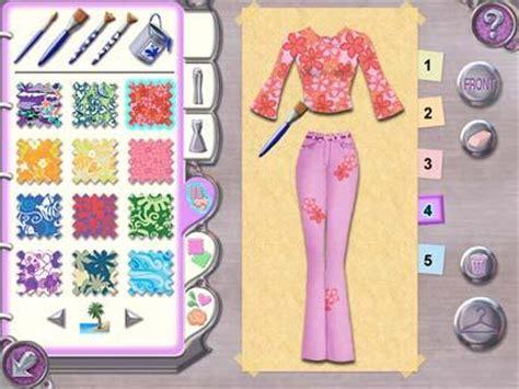 barbie fashion design maker game download wedding dresses wedding dress designs designs stylish