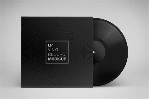 box vinyl cover 20 best vinyl mockups design shack
