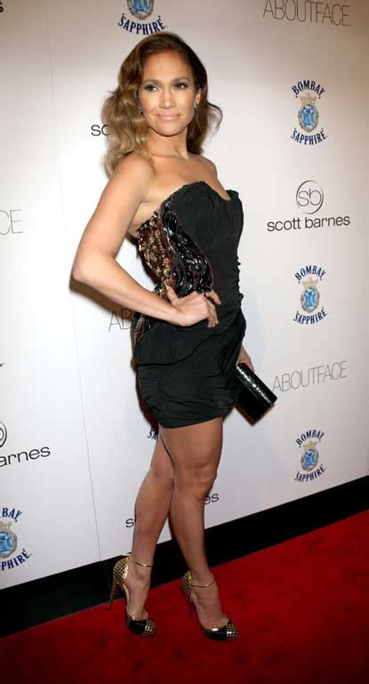 Mini Dress Volture dresses open fashion