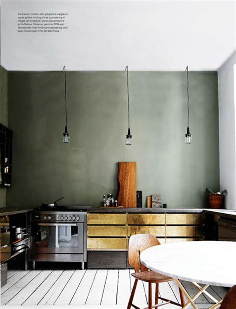 raw kitchen cabinets october moodboard 14 coco kelley coco kelley
