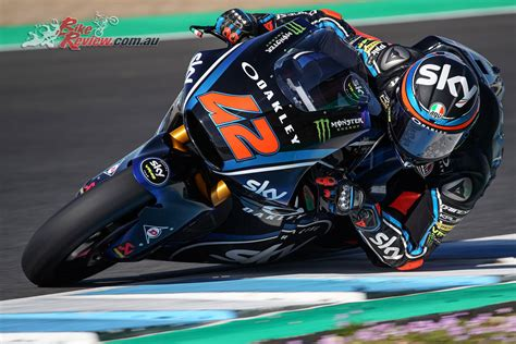 test moto3 alex marquez on top in moto2 as arbolino reigns moto3