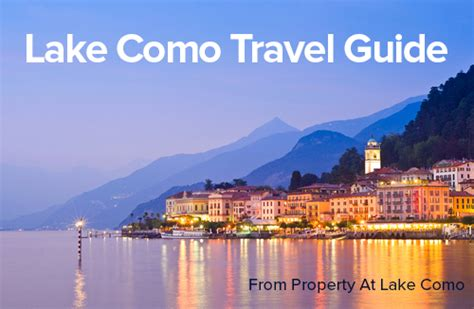best places to stay around lake como real estate services lake como villas for sale and rent