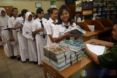 Prakarya Smp Kelas Vii Semester Dua satu harapan dewan pendidikan diy sekolah bisa terapkan