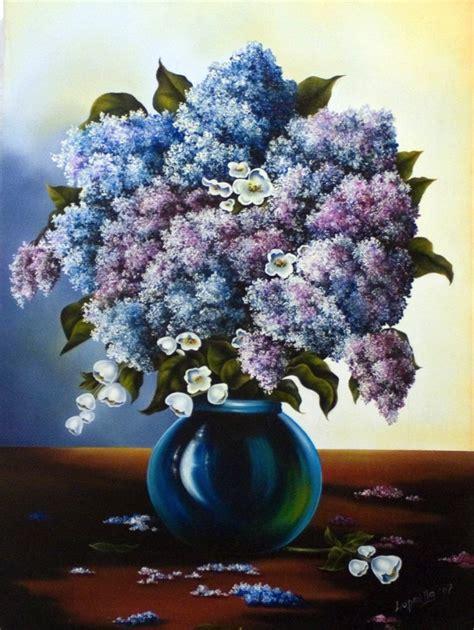 immagini di vasi disegno vaso di fiori pitturato su vaso fiori quotes