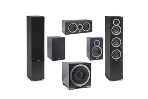 home theatre speakers ratings reversadermcream