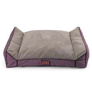 kong dog bed petsmart pinterest the world s catalog of ideas