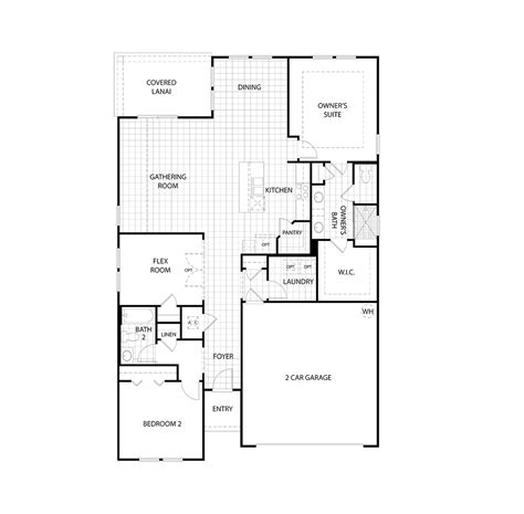 dr horton destin floor plan dr horton destin floor plan scintillating dr horton
