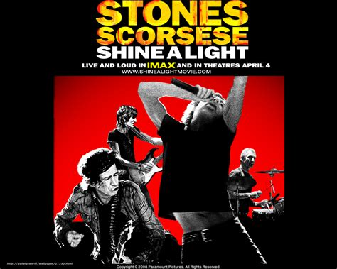 Shine A Light Rolling Stones by 301 Moved Permanently