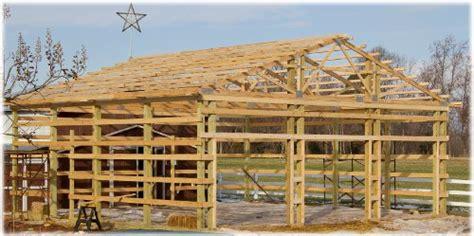 wood frame construction 2 story level house bedroom designs