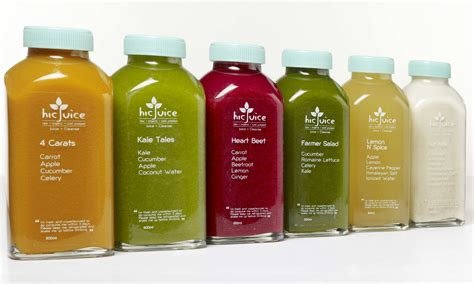 Detox Me Juice by Can Juice Cleanses Really Help You To Detox World