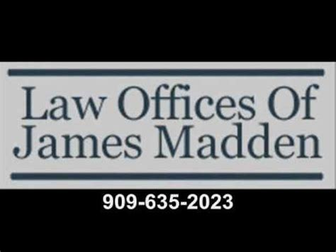 Attorney Rancho Cucamonga 2 by Divorce Attorney Lawyer Rancho Cucamonga Madden