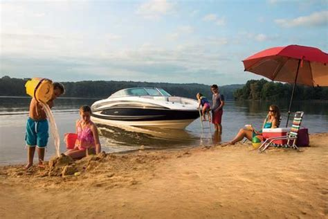 motor boats for sale in emsworth 17 best images about searay boats on pinterest sedans